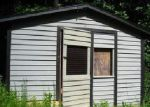 Foreclosed Home in Pisgah Forest 28768 227 MOUNTAIN VIEW DR - Property ID: 4015648