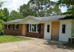 Foreclosed Home in Lenoir 28645 2745 HAAS LN - Property ID: 4015654