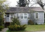 Foreclosed Home in Great Falls 59405 803 16TH ST S - Property ID: 4015759