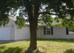 Foreclosed Home in Columbia 65202 2210 LACLEDE DR - Property ID: 4015769