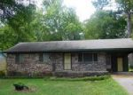 Foreclosed Home in Corinth 38834 304 HUDSON ST - Property ID: 4015791