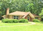 Foreclosed Home in Brandon 39047 108 CAMELIA DR - Property ID: 4015794