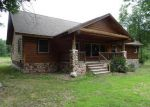 Foreclosed Home in Pequot Lakes 56472 2398 64TH ST SW - Property ID: 4015823