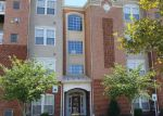 Foreclosed Home in Owings Mills 21117 9453 ASHLYN CIR - Property ID: 4015923