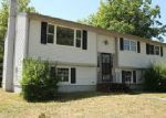 Foreclosed Home in Sanford 4073 6 MALDEN AVE - Property ID: 4015927