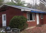 Foreclosed Home in Gorham 4038 16 FINN PARKER RD - Property ID: 4015928