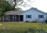 Foreclosed Home in Bonner Springs 66012 13146 RIVERVIEW AVE - Property ID: 4015970