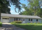 Foreclosed Home in Grinnell 50112 1717 9TH AVE - Property ID: 4015974