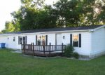 Foreclosed Home in Columbia City 46725 610 E ELLSWORTH ST - Property ID: 4016006