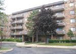 Foreclosed Home in Elk Grove Village 60007 720 WELLINGTON AVE UNIT 501 - Property ID: 4016031