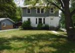 Foreclosed Home in Homewood 60430 3111 OLIVE RD - Property ID: 4016045