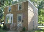 Foreclosed Home in Bellwood 60104 918 MARSHALL AVE - Property ID: 4016069