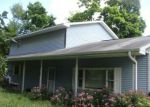 Foreclosed Home in Antioch 60002 43105 N LAKE AVE - Property ID: 4016079