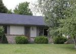 Foreclosed Home in Machesney Park 61115 4633 MINNS DR - Property ID: 4016103