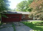 Foreclosed Home in Camp Point 62320 2210 N 1200TH AVE - Property ID: 4016109