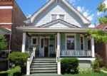 Foreclosed Home in Cicero 60804 5038 W 23RD ST - Property ID: 4016156