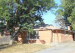 Foreclosed Home in Emmett 83617 317 MAPLE ST - Property ID: 4016160