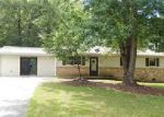 Foreclosed Home in Lithia Springs 30122 8621 CHESTNUT LN - Property ID: 4016225
