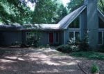 Foreclosed Home in Bogart 30622 165 HANOVER DR - Property ID: 4016265