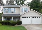 Foreclosed Home in Marietta 30060 44 ALSTON LN SW - Property ID: 4016272