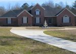 Foreclosed Home in Musella 31066 2925 MONTPELIER STATION RD - Property ID: 4016276