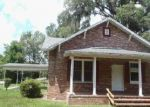 Foreclosed Home in Madison 32340 494 SW MACON ST - Property ID: 4016337