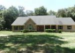Foreclosed Home in Sanderson 32087 10460 FLINTLOCK DR - Property ID: 4016371
