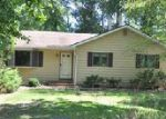 Foreclosed Home in Lewes 19958 23295 BOAT DOCK DR W - Property ID: 4016400