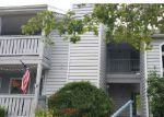 Foreclosed Home in Groton 6340 83 LEAFWOOD LN APT 223 - Property ID: 4016436
