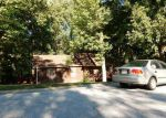 Foreclosed Home in Marietta 30008 1920 CALVARY HILL CT SW - Property ID: 4016471