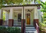 Foreclosed Home in Panama City Beach 32413 1251 PROSPECT PROMENADE - Property ID: 4016489