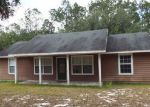 Foreclosed Home in Interlachen 32148 115 SLEEPY HOLLOW DR - Property ID: 4016508