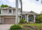 Foreclosed Home in Marco Island 34145 729 HULL CT - Property ID: 4016512