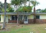 Foreclosed Home in Cocoa Beach 32931 740 JAVA RD - Property ID: 4016554