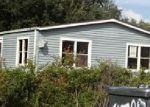 Foreclosed Home in Ruskin 33570 3625 SHEARER AVE - Property ID: 4016568