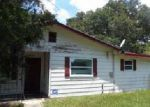Foreclosed Home in Webster 33597 1720 E C 478 - Property ID: 4016574
