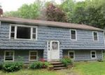 Foreclosed Home in Clinton 6413 34 BRUSH HILL RD - Property ID: 4016625