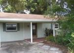 Foreclosed Home in Longwood 32750 1711 SUNSET DR - Property ID: 4016774