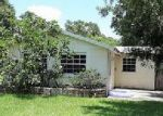 Foreclosed Home in Auburndale 33823 1225 NEMETH ST - Property ID: 4016795
