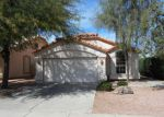 Foreclosed Home in Tempe 85284 1020 W MYRNA LN - Property ID: 4016799
