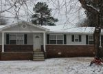 Foreclosed Home in Madison 35756 208 ERVIN LN - Property ID: 4016855