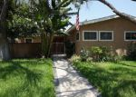Foreclosed Home in Granada Hills 91344 17215 SAN FERNANDO MISSION BLVD - Property ID: 4016946