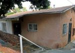 Foreclosed Home in Los Angeles 90063 1240 N BONNIE BEACH PL - Property ID: 4016980