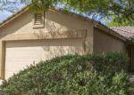 Foreclosed Home in Casa Grande 85122 638 W KINGMAN LOOP - Property ID: 4016991