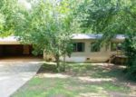 Foreclosed Home in Lula 30554 223 NEW IMAGE DR - Property ID: 4017196