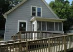 Foreclosed Home in Springfield 62703 2016 E JACKSON ST - Property ID: 4017247