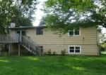 Foreclosed Home in Anoka 55303 8441 156TH LN NW - Property ID: 4017518