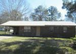 Foreclosed Home in Hazlehurst 39083 1009 CHARLES HOWARD DR - Property ID: 4017556
