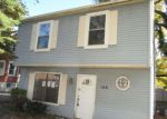 Foreclosed Home in Oaklyn 8107 166 ELM AVE - Property ID: 4017641