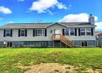 Foreclosed Home in Forestville 14062 9440 ZAHM RD - Property ID: 4017694